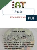 Proteins.pptx [Autosaved]