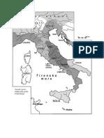 Narodi_i_jezici_predgrčke_Italije