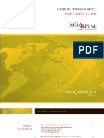 Guia Investimento Mocambique 01.Indd