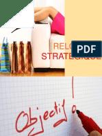 Relooking Stratégique