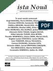 Revista 9 Nr 6 2013_lectura