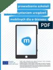 Metodyka_PL_v.1_p