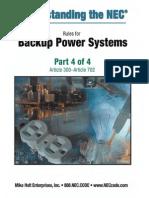 08 Backup Power Part 4 Book Typeset 1