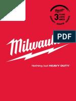 MILWUAKEE.pdf