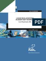 IPC 1107 LoadBalancingBGP