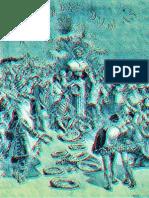 Alexandre Dumas - Un Bal Mascat