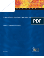 Greene Poverty Reduction Final