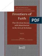 68201016-BeDuhn-Frontiers-of-Faith.pdf