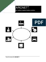 ARCNET_e