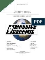 Massive Dynamic Final Report