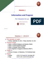 00 Information
