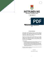 Buku Ims Revisi PDF