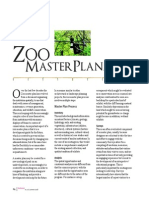 Gupta La20masterplanning
