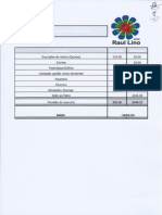 APRL_Orçamento 2013-2014