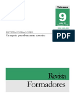 RevistaFormadores-vol09-2010-nov.pdf