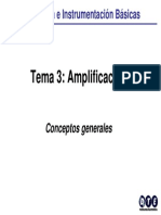 Amplificacion_general4