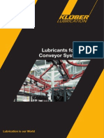 Conveyors lubricants.pdf