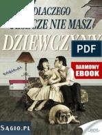 Marek_Kawecki_-_Dlaczego_jeszcze_nie_masz_dziewczyny.pdf
