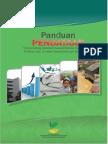Panduan Pendataan Pmks Dan Psks 2013