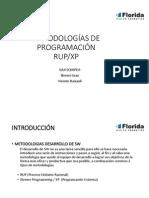 metodologiasrupxp