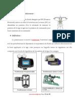 3_actionneurs_de_r_gulation_controlvalve.pdf