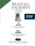 Edition operations 12th pdf stevenson management