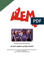 Najwiekszy_Gitarowy_Spiewnik_Dzemu.pdf