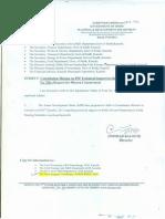 ADB.11.Mission Schedule of Meetings. (1)