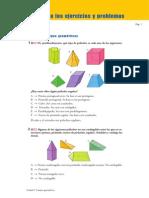 u-9.pdf
