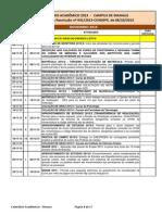 Calendário Acadêmico 2013_28AGO2013_CAPITAL