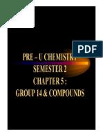 Chemistry Form 6 Sem 2 05 Web