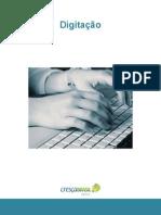 digitacao