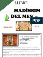 PDF Llibre Estimadissim Desembre 2013