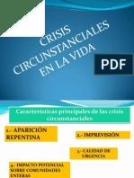 Crisis Circunstanciales (2)