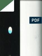 CLOG, Sci-Fi, 2013