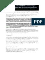 JAVA_HOME, CLASSPATH e PATH_ O que são, para que servem e como configura-los..pdf
