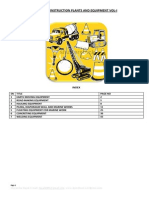 Vol 1. Major Construction Equipment . Pictorial