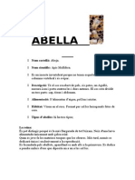 Abella Impr