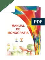Manual de Tcc-1