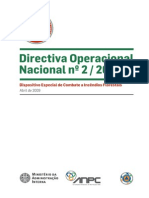 DON2_DECIF