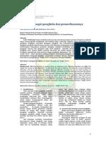 Gangguan fungsi penghidu dan pemeriksaannya new_2.pdf