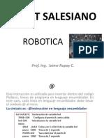 curso_pbp_1