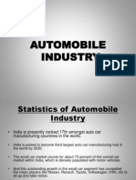 automobileindustry-100627032909-phpapp02