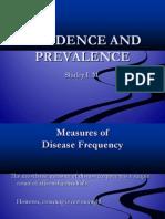 DISEASE FREQ 2.ppt