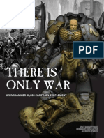 ThereIsOnlyWar_LightEdition
