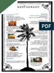 tropical cafe menu - musthavemenus 2013-05-08 01 59 29
