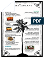 tropical cafe menu - musthavemenus 2013-05-08 01 59 29