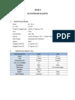 Status Pasien Elzaa (Edited)(2) BAB I-III