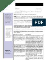 Tax Updates - RPMD Advisors