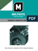 molykotenewbrochure-100412231117-phpapp02